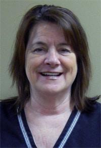 Chiropractic Burnsville MN Testimonial Terryh