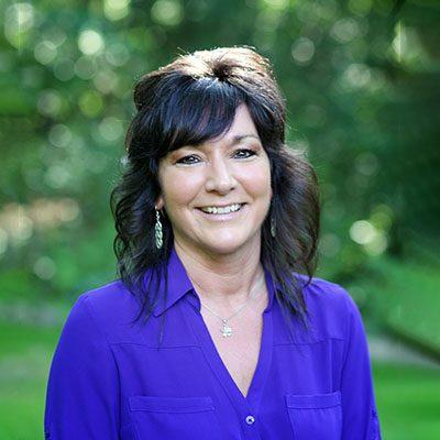 Chiropractic Burnsville MN Julie OBrien Naturopathic Practitioner, CCH