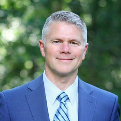 Chiropractor Burnsville MN David Geary
